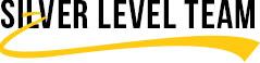 silver level team